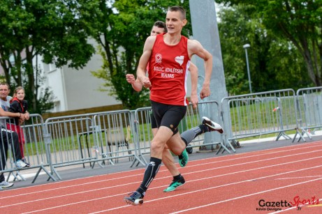 ATHLETISME_Meeting Urbain Wallet 2019_Kévin_Devigne_Gazettesports_-35