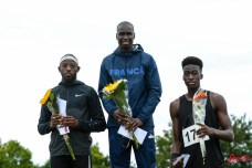 ATHLETISME_Meeting Urbain Wallet 2019_Kévin_Devigne_Gazettesports_-55