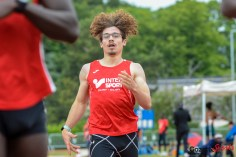 ATHLETISME_Meeting Urbain Wallet 2019_Kévin_Devigne_Gazettesports_-60