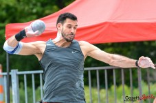 ATHLETISME_Meeting Urbain Wallet 2019_Kévin_Devigne_Gazettesports_-88