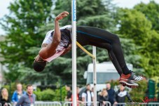 ATHLETISME_Meeting Urbain Wallet 2019_Kévin_Devigne_Gazettesports_-98