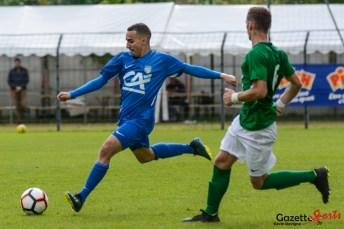 FOOTBALL_Coupes des hauts de france_ aca2 vs choisy au bac_Kévin_Devigne_Gazettesports_-10