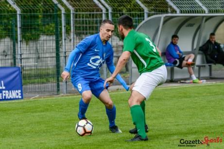 FOOTBALL_Coupes des hauts de france_ aca2 vs choisy au bac_Kévin_Devigne_Gazettesports_-17