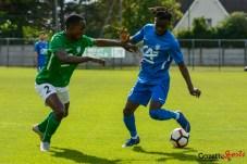 FOOTBALL_Coupes des hauts de france_ aca2 vs choisy au bac_Kévin_Devigne_Gazettesports_-19