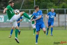 FOOTBALL_Coupes des hauts de france_ aca2 vs choisy au bac_Kévin_Devigne_Gazettesports_-23