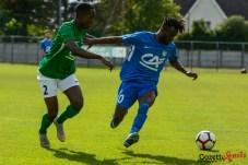FOOTBALL_Coupes des hauts de france_ aca2 vs choisy au bac_Kévin_Devigne_Gazettesports_-27