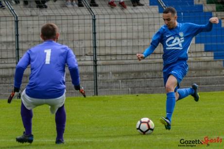 FOOTBALL_Coupes des hauts de france_ aca2 vs choisy au bac_Kévin_Devigne_Gazettesports_-29