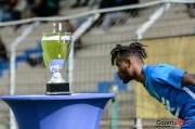 FOOTBALL_Coupes des hauts de france_ aca2 vs choisy au bac_Kévin_Devigne_Gazettesports_-3