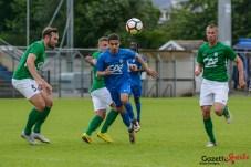 FOOTBALL_Coupes des hauts de france_ aca2 vs choisy au bac_Kévin_Devigne_Gazettesports_-30