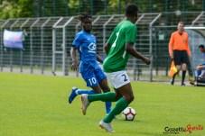 FOOTBALL_Coupes des hauts de france_ aca2 vs choisy au bac_Kévin_Devigne_Gazettesports_-31