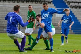 FOOTBALL_Coupes des hauts de france_ aca2 vs choisy au bac_Kévin_Devigne_Gazettesports_-33
