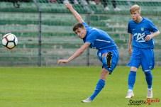 FOOTBALL_Coupes des hauts de france_ aca2 vs choisy au bac_Kévin_Devigne_Gazettesports_-49
