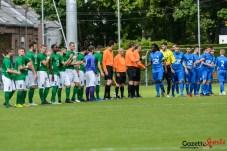 FOOTBALL_Coupes des hauts de france_ aca2 vs choisy au bac_Kévin_Devigne_Gazettesports_-5
