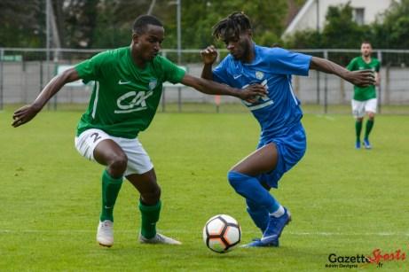 FOOTBALL_Coupes des hauts de france_ aca2 vs choisy au bac_Kévin_Devigne_Gazettesports_-50