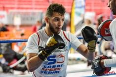 Faites du sport_2019__Kévin_Devigne_Gazettesports_-101