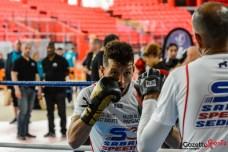 Faites du sport_2019__Kévin_Devigne_Gazettesports_-103