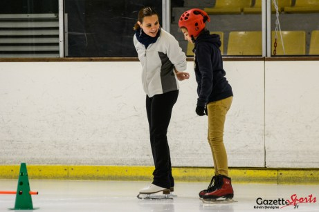 Faites du sport_2019__Kévin_Devigne_Gazettesports_-11