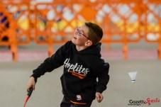 Faites du sport_2019__Kévin_Devigne_Gazettesports_-20