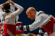 Faites du sport_2019__Kévin_Devigne_Gazettesports_-21
