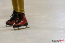 Faites du sport_2019__Kévin_Devigne_Gazettesports_-25