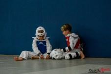 Faites du sport_2019__Kévin_Devigne_Gazettesports_-32