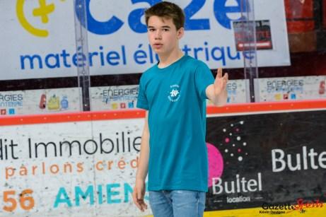 Faites du sport_2019__Kévin_Devigne_Gazettesports_-33