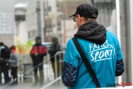 Faites du sport_2019__Kévin_Devigne_Gazettesports_-45