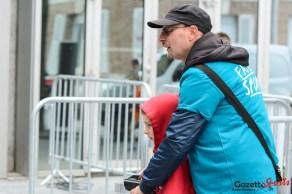 Faites du sport_2019__Kévin_Devigne_Gazettesports_-5