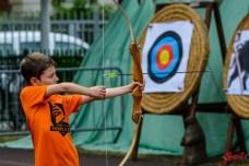 Faites du sport_2019__Kévin_Devigne_Gazettesports_-52