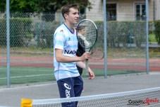 Faites du sport_2019__Kévin_Devigne_Gazettesports_-54