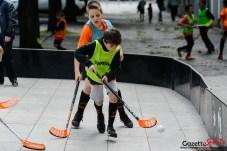 Faites du sport_2019__Kévin_Devigne_Gazettesports_-65