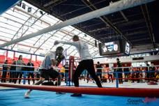 Faites du sport_2019__Kévin_Devigne_Gazettesports_-84
