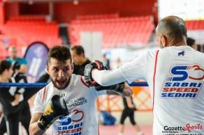 Faites du sport_2019__Kévin_Devigne_Gazettesports_-90