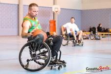 HANDIBASKET - Tournoi Handibasket - GazetteSports - Coralie Sombret-27