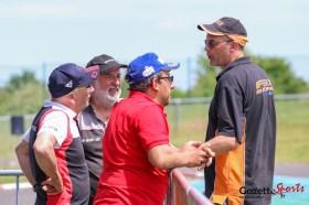 MODELISME - Championnat des HDF - GazetteSports - Coralie Sombret-12