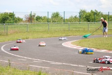 MODELISME - Championnat des HDF - GazetteSports - Coralie Sombret-43