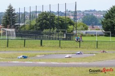 MODELISME - Championnat des HDF - GazetteSports - Coralie Sombret-68