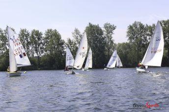 Regate Argoeuves (Reynald Valleron) (14)