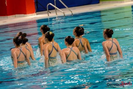 gala natation sychronisee juin 2019_kevin_Devigne_Gazettesports_-101