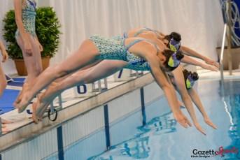 gala natation sychronisee juin 2019_kevin_Devigne_Gazettesports_-103