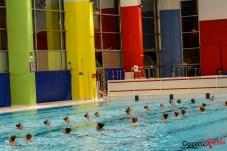 gala natation sychronisee juin 2019_kevin_Devigne_Gazettesports_-107