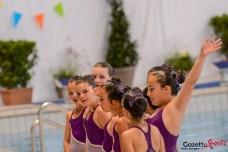 gala natation sychronisee juin 2019_kevin_Devigne_Gazettesports_-12