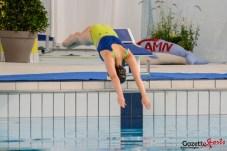 gala natation sychronisee juin 2019_kevin_Devigne_Gazettesports_-14