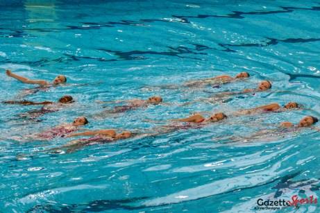 gala natation sychronisee juin 2019_kevin_Devigne_Gazettesports_-18