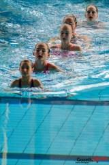 gala natation sychronisee juin 2019_kevin_Devigne_Gazettesports_-2
