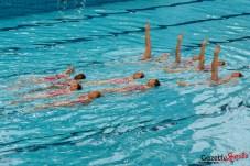 gala natation sychronisee juin 2019_kevin_Devigne_Gazettesports_-20