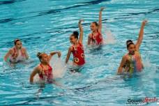 gala natation sychronisee juin 2019_kevin_Devigne_Gazettesports_-21