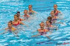 gala natation sychronisee juin 2019_kevin_Devigne_Gazettesports_-23