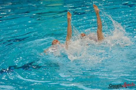 gala natation sychronisee juin 2019_kevin_Devigne_Gazettesports_-26