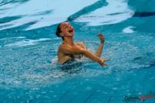 gala natation sychronisee juin 2019_kevin_Devigne_Gazettesports_-35